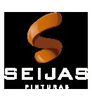 Pinturas Seijas Logo